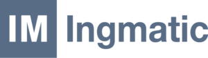 Ingmatic AG