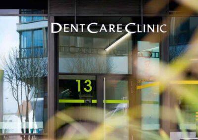 MIA GEW Zahnarztpraxis Liestal