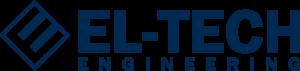 EL-TECH Engineering AG