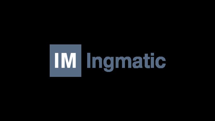 Ingmatic AG – Neuer Operativer Leiter im Zuge der Nachfolgeregelung