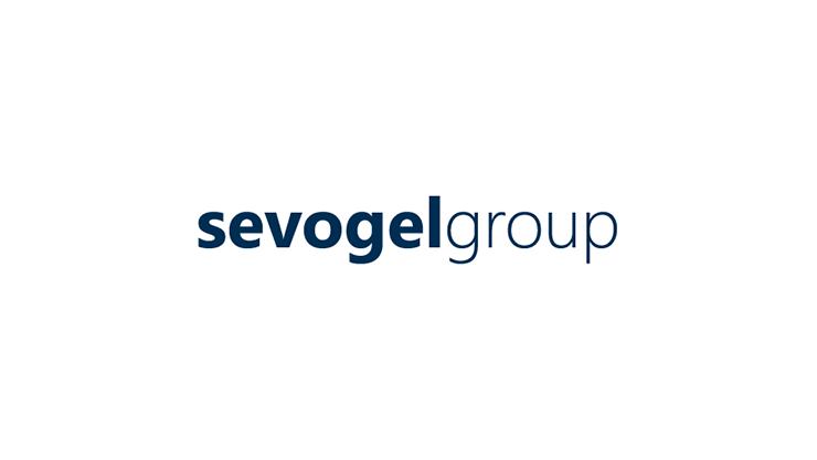 sevogelgroup – Reorganisation