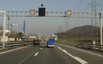 Ersatz Verkehrsleitsystem Basel-Land – Systemtechnik